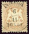 1873 Bayern 9kr Mi28Y Naila.jpg