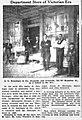 1880 - A G Renninger & Company - Allentown PA.jpg