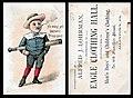 1880 - Alfred J Lohrman - Trade Card - Allentown PA.jpg