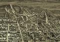 1880 map NewburyportMA byBigelow BPL M8703 detail 3.png