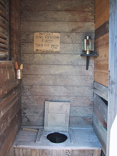 File:1880 town outhouse.jpg