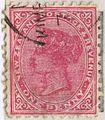 1882 Queen Victoria 1 penny red.JPG
