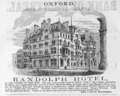1885 Randolph Hotel Oxford ad Harpers Handbook for Travellers in Europe.png