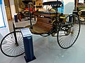 1886 Benz - geograph.org.uk - 1581089.jpg