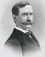 1887 Samuel Greene Wheeler Benjamin.png