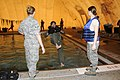188th Ops Group conducts water survival training 120304-F-QD538-172.jpg