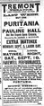 1892 TremontTheatre BostonSundayGlobe Aug21.png