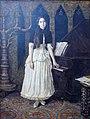 1894 Vasnetsov Portrait E.A. Prakhova anagoria.JPG