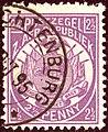 1895 2half ZAR DC Lichtenburg Yv78 Mi16.jpg