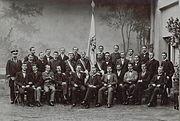 1899 VDSt Munchen