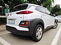 18 Hyundai Kona BACK.jpg