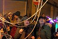 19.11.16 Todmorden Lamplighter Festival 183 (30755749480).jpg