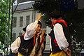 19.8.17 Pisek MFF Saturday Afternoon Dancing 169 (36563236401).jpg
