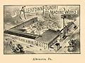 1900 - Allentown Foundary and Machine Works - Advertisement.jpg