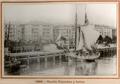 1900 Patache.png