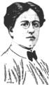 1901 JosephineWrightChapman OttowaFreeTrader 19April.png