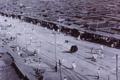 1902 seoul.png