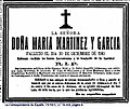 1910-Maria-Martinez-Garcia--La-Correspondencia-esquela.jpg