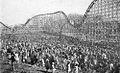 1910 Central Park Large Roller Coaster.jpg