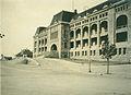1910 S 1020 Tsingtao 01b.jpg
