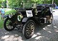 """1911 E-M-F """"30"""" Touring Sedan, Poughkeepsie.jpg"""