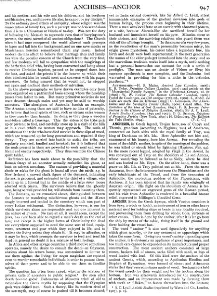 File:1911 encyclopedia britanica-vol01-anchises-androphagi.djvu