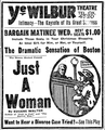 1915 WilburTheatre BostonDailyGlobe Dec19.png
