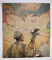 1918-Bilime-Parolek.jpg