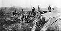 1918 Camp Crane Field Training - Guthsville Station.jpg
