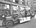 1918 Labor Day Parade Tacoma Marvin D Boland Collection BOLANDB1329.jpg