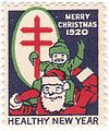 1920-1 US Christmas Seal.jpg