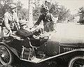 1923-09-08 Monza Enzo.jpg