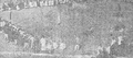 1923 Korean National Sports Festival - Soft Tennis - Day 1.png