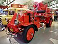 1923 Renault fire truck re-discovered in Argentina and restored photo 2.jpg