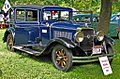 1929 Blue Studebaker.jpg