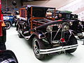 1929 Ford 188 A fire department truck pic6.JPG