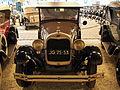 1929 Ford 35A Standard Phaeton pic1.JPG