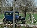 1929 Ford A (8788733536).jpg