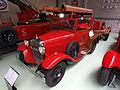 1930 Ford A brandweerwagen pic2.JPG