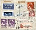 1930toEngland.jpg