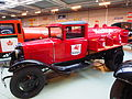 1931 Ford 82B Model AA 131 pic01.JPG