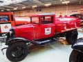 1931 Ford 82B Model AA 131 pic01.JPG