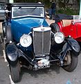 1931 MG 18-80 4-door sports saloon 5852501455.jpg