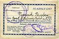 1932-Margitszigeti Sportuszoda igazolvany.jpg