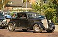1934 Plymouth De Luxe Rumble Seat (15300743950).jpg