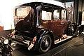 1935 Daimler 25 Limousine Rear.jpg