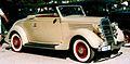 1935 Ford Model 48 760 Cabriolet BYL256.jpg