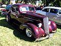 1936 Chevrolet (5938014395).jpg