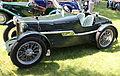 1936 MG PB greenwich.JPG