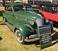 1937 Chevrolet Sports Coupe.jpg